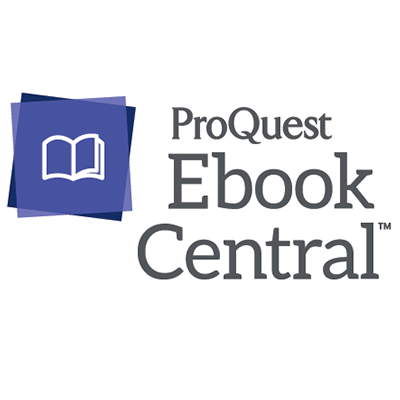 Acceso a ProQuest Ebook Central
