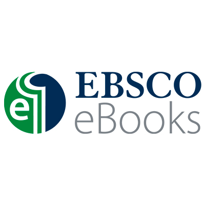 Acceso a Ebsco Ebooks