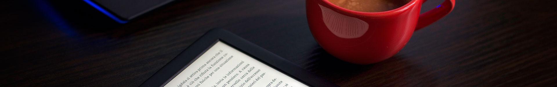 Cómo utilizar el sitio web de bibliotecas de la Universidad ORT Uruguay